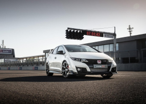 Honda-Civic_Type_R_2015_1280x960_wallpaper_01