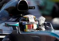 Grand Prix Αυστραλίας 2015