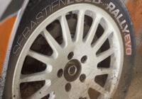 Sébastien Loeb Rally Evo – Το νέο videogame