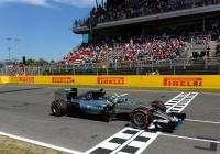 Grand Prix Ισπανίας 2015