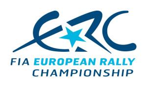 55_erc-logo
