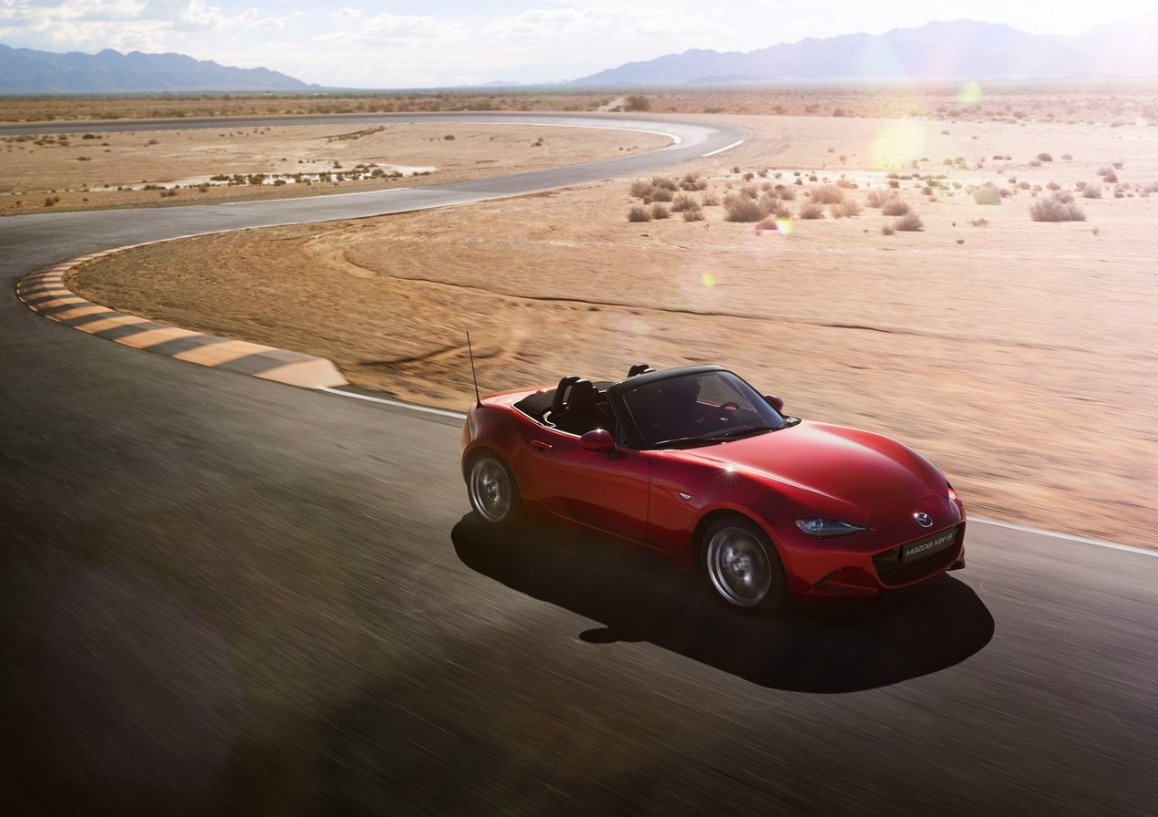 Mazda-MX-5_2016_1280x960_wallpaper_1d