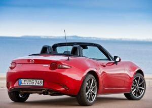 Mazda-MX-5_2016_1280x960_wallpaper_5d