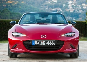 Mazda-MX-5_2016_1280x960_wallpaper_88