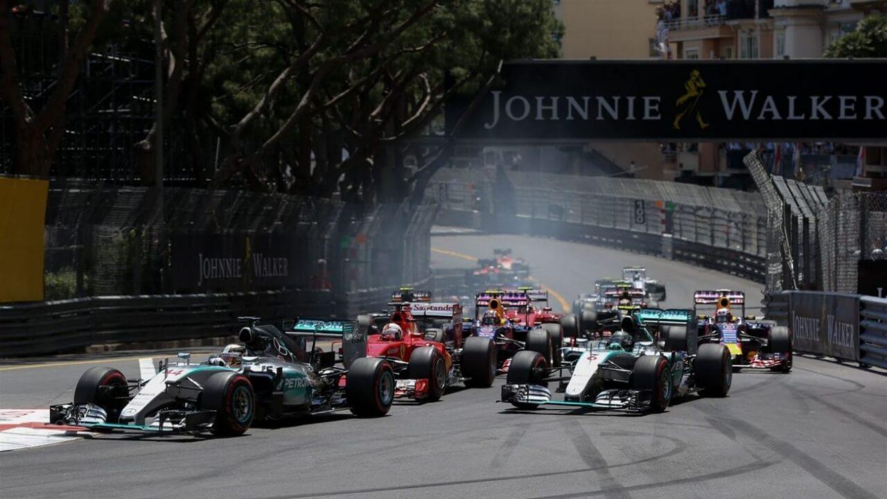 Monaco-Grand-Prix-2015-Results-Nico-Rosberg