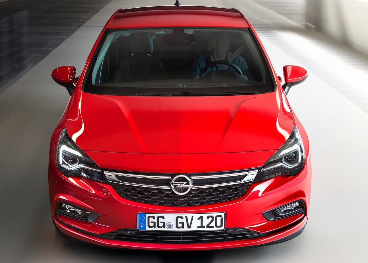 Opel-Astra_2016_1280x960_wallpaper_0d