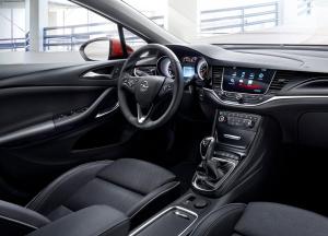Opel-Astra_2016_1280x960_wallpaper_11