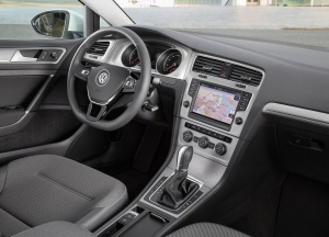 Volkswagen-Golf_TSI_BlueMotion_2015_1280x960_wallpaper_16