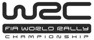 WRC-logo