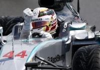 Grand Prix Μεγάλης Βρετανίας 2015