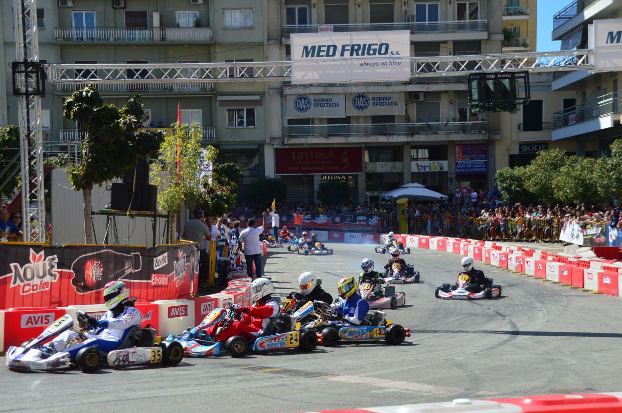 pick_ROTAX_DD2_05_FINALS_0082