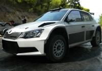 Pre Acropolis Rally Test – Αθανασούλας – Ζακχαίος
