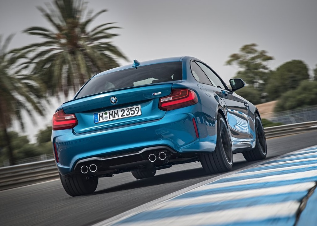 BMW-M2_Coupe_2016_1024x768_wallpaper_16