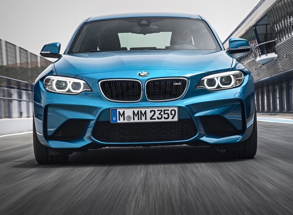 BMW-M2_Coupe_2016_1024x768_wallpaper_19