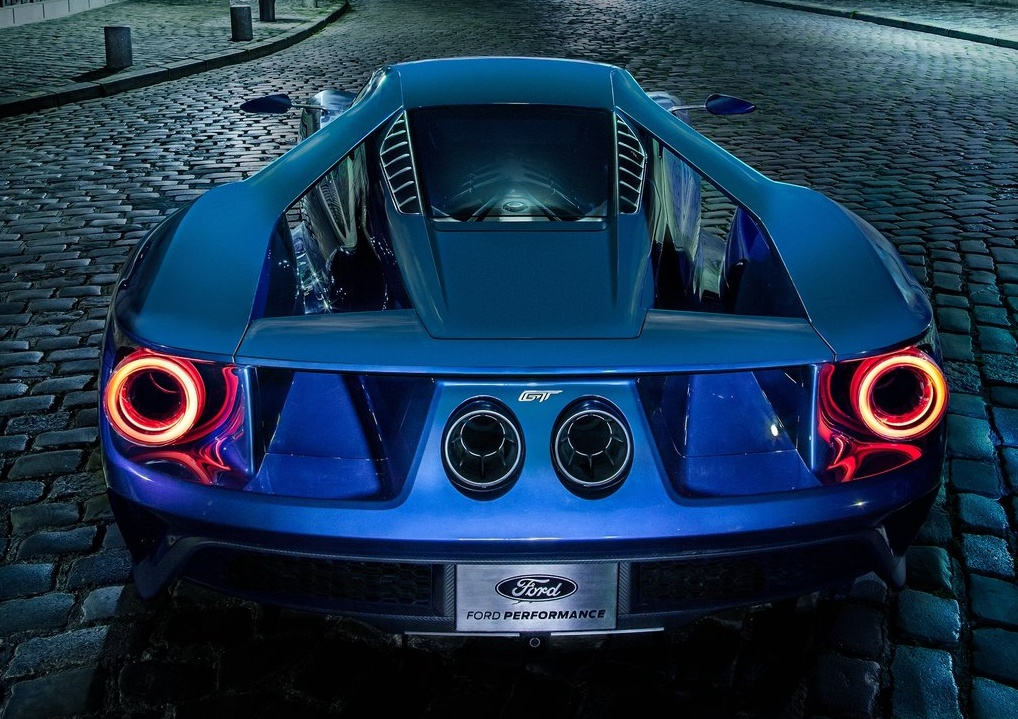 Ford-GT_2017_1024x768_wallpaper_16
