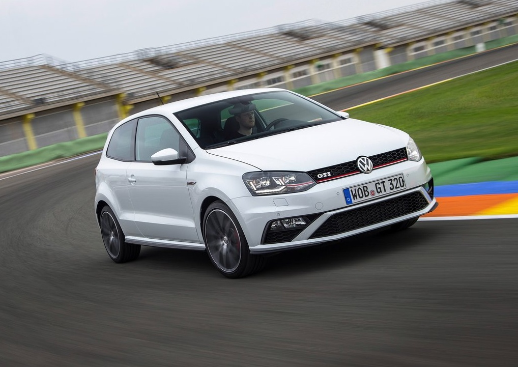 Volkswagen-Polo_GTI_2015_1024x768_wallpaper_0f