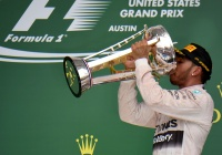 Grand Prix Η.Π.Α. 2015