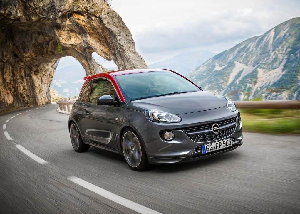 Opel-Adam_S_2015_1024x768_wallpaper_07