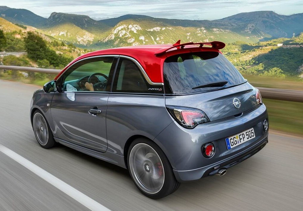 Opel-Adam_S_2015_1024x768_wallpaper_1a