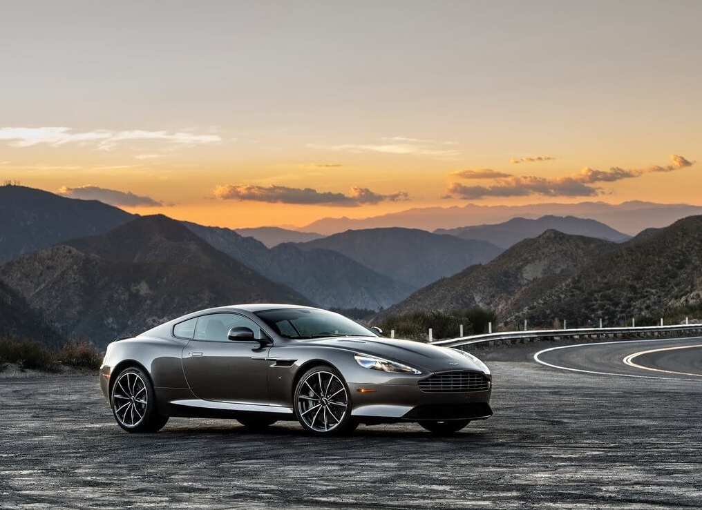 Aston_Martin-DB9_GT_2016_1024x768_wallpaper_03