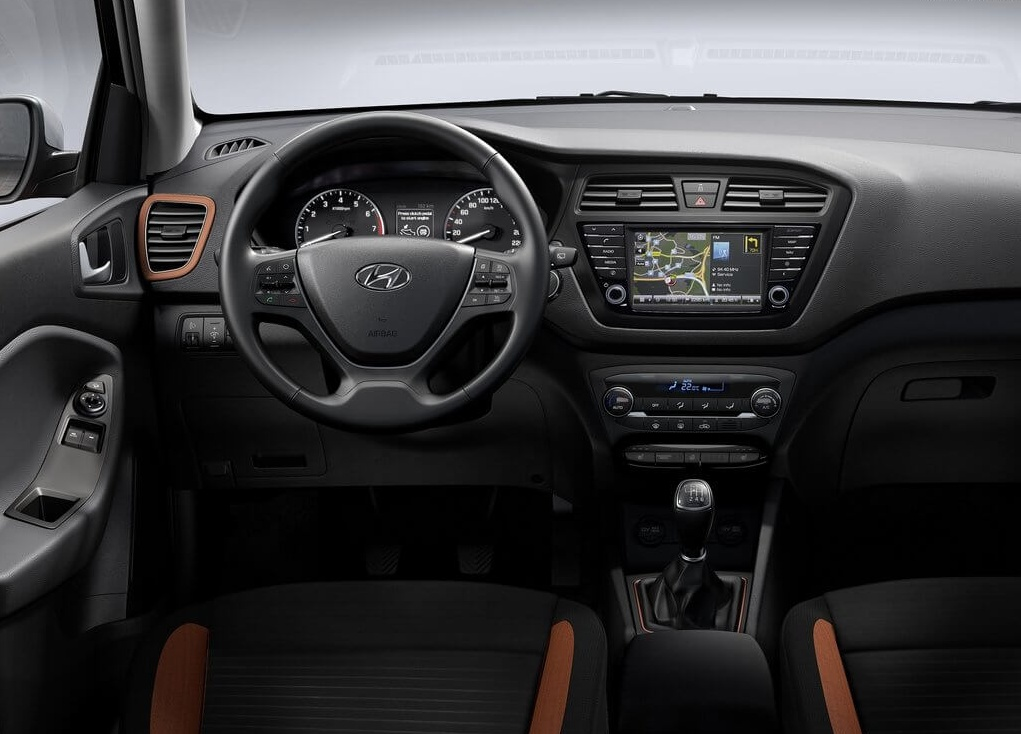 Hyundai-i20_Coupe_2015_1024x768_wallpaper_33