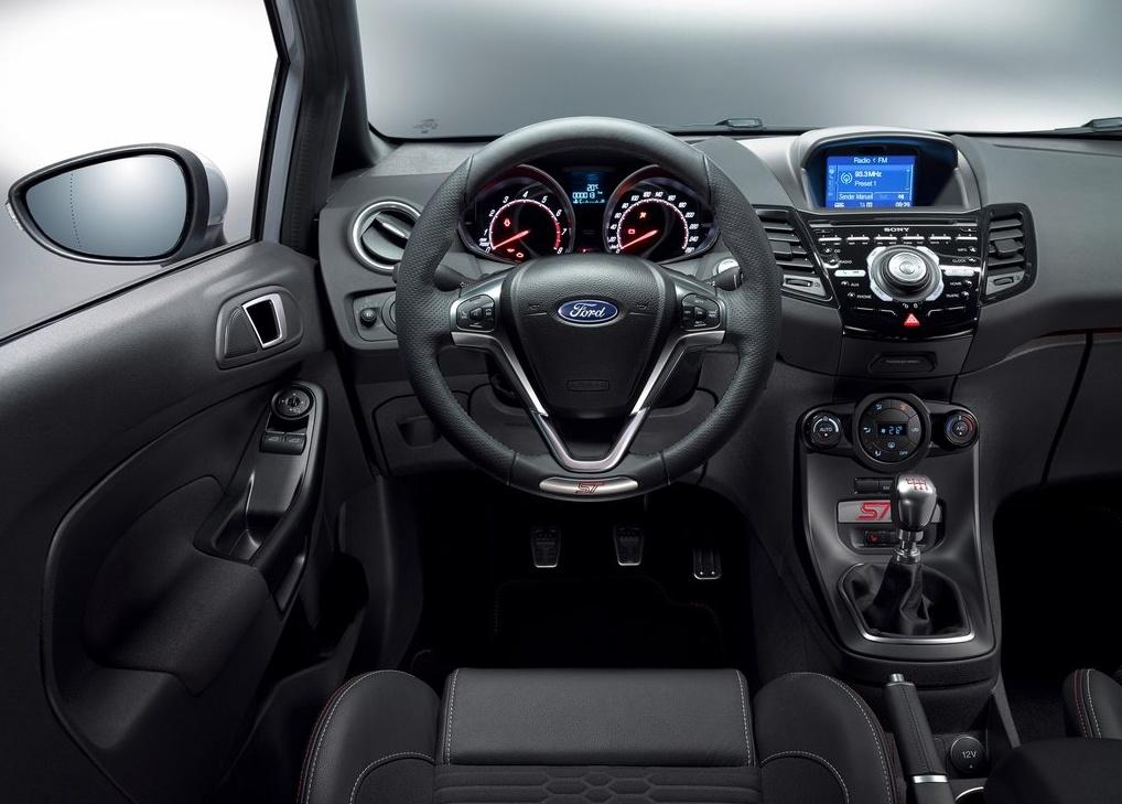 Ford-Fiesta_ST200_2017_1024x768_wallpaper_04