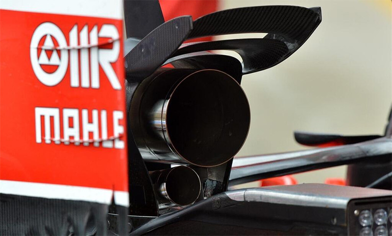 Newest-2016-F1-rules-causing-a-stir-800x482