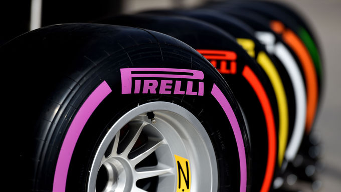 Pirelli-Ultrasoft-Formel-1-2016-articleTitle-48590901-929280