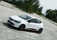Renault Clio 1,5 Energy dCi Dynamic 90 ps