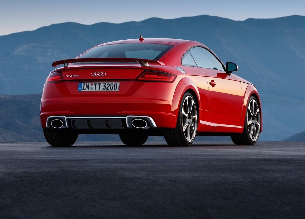 Audi-TT_RS_Coupe-2017-1024-0b