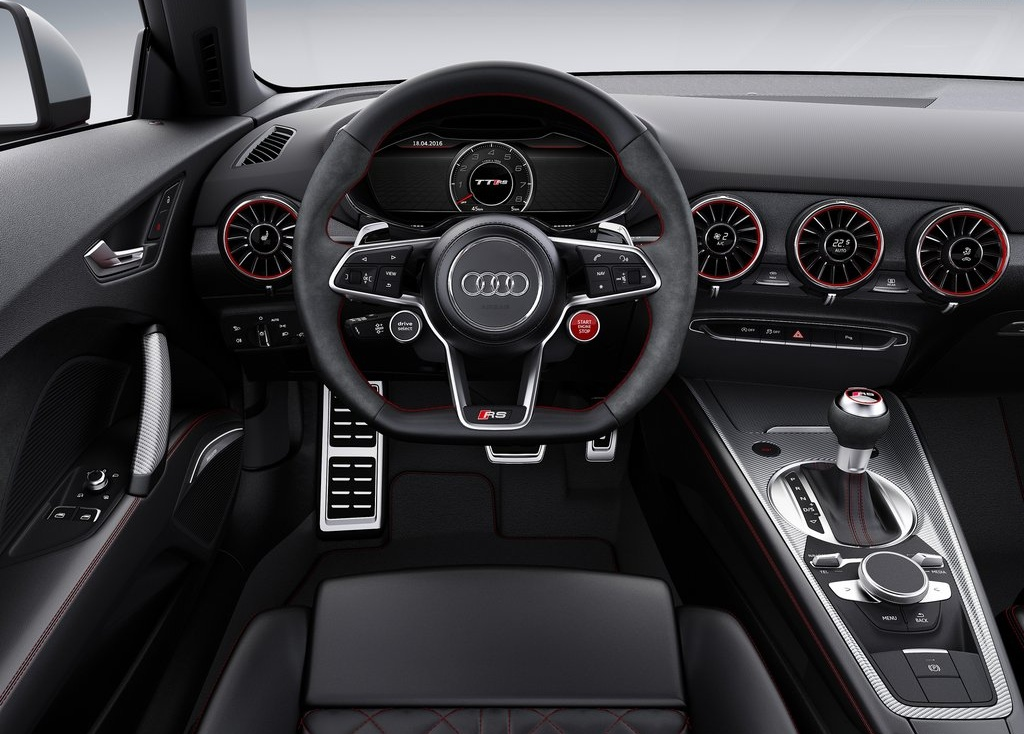 Audi-TT_RS_Coupe-2017-1024-1f