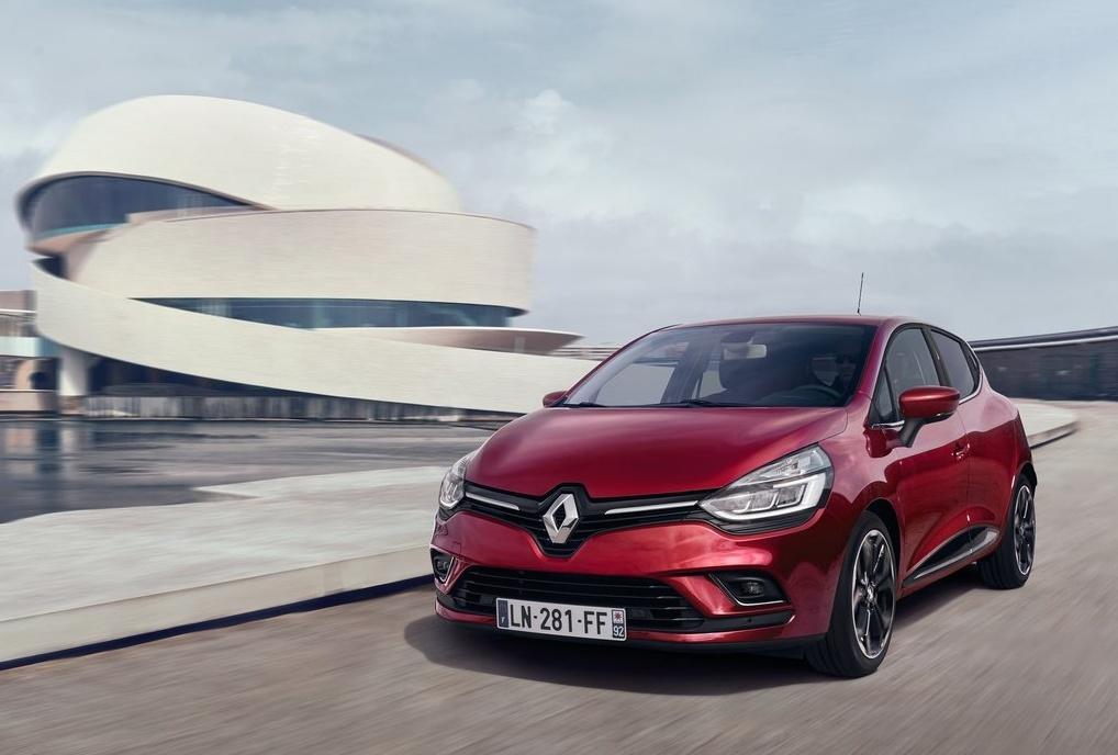 Renault-Clio-2017-1024-02
