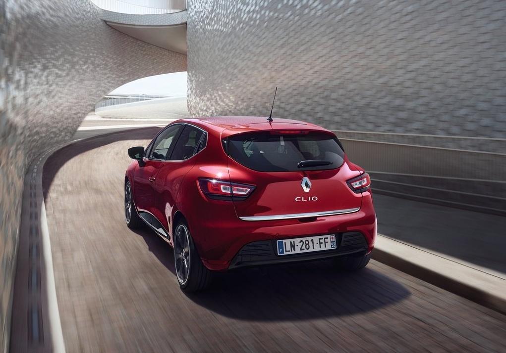Renault-Clio-2017-1024-06