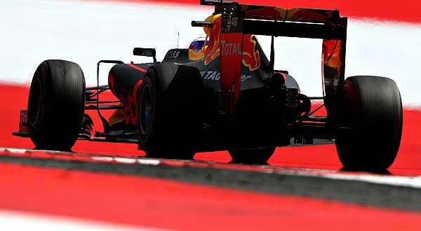 f1-austrian-gp-2016-daniel-ricciardo-red-bull-racing-rb123-600x330