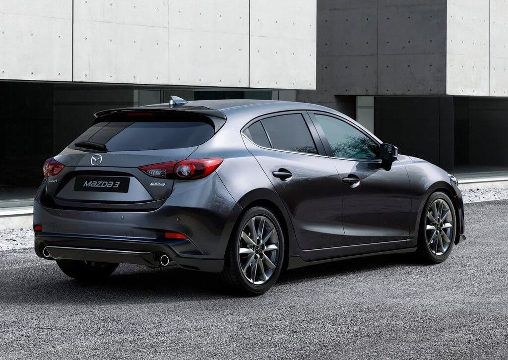 Mazda-3-2017-1024-05
