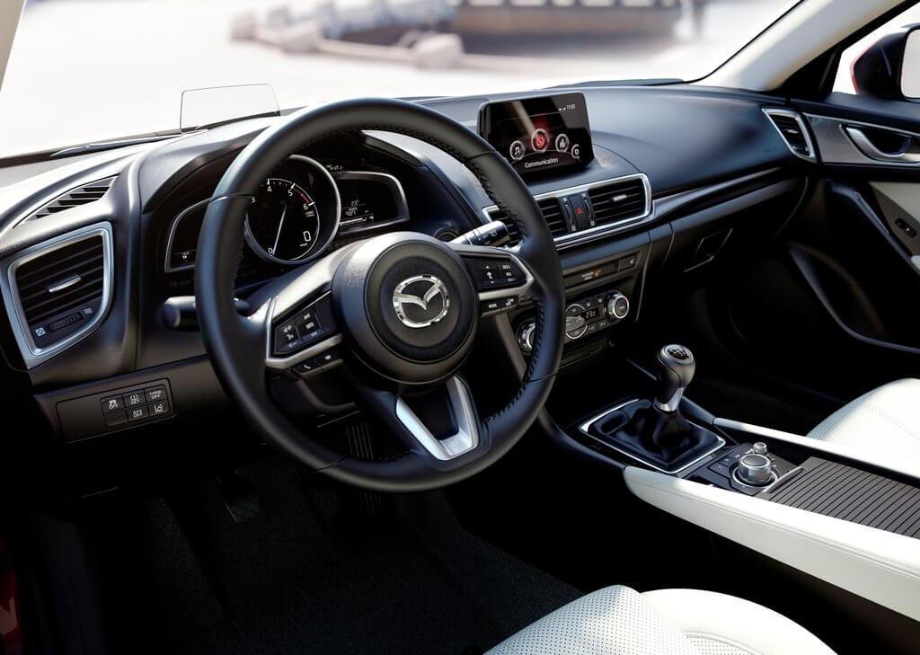 Mazda-3-2017-1024-12