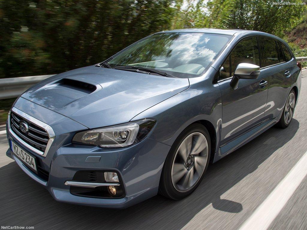 Subaru-Levorg-2016-1024-33