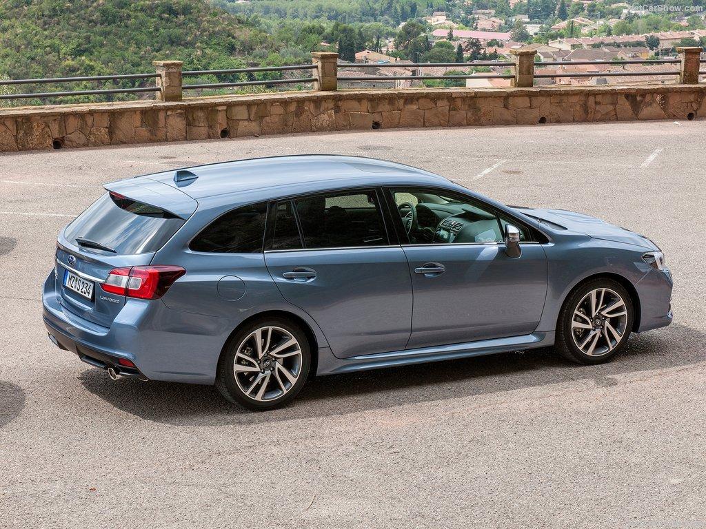 Subaru-Levorg-2016-1024-5a
