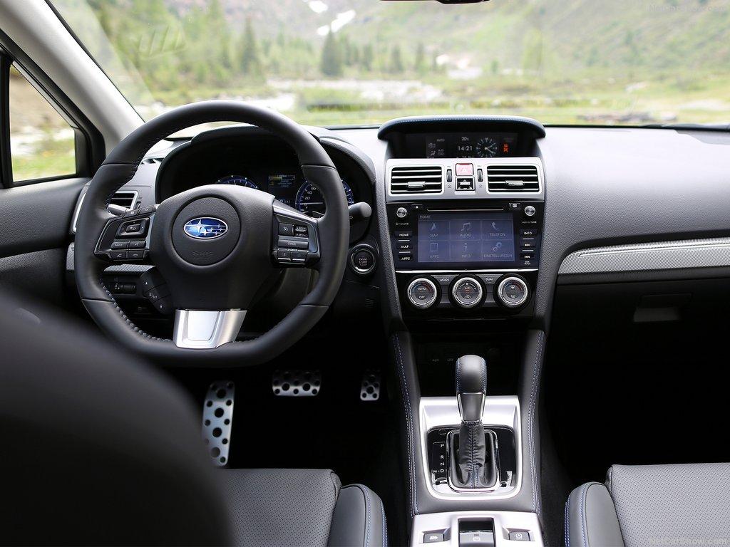 Subaru-Levorg-2016-1024-70