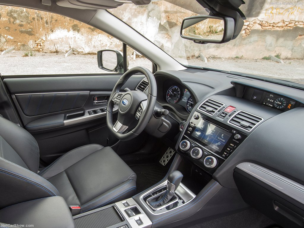 Subaru-Levorg-2016-1024-72