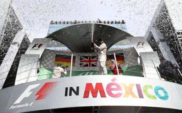 _mexico.jpg