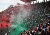 Formula 1 GP Mexico – Mexico City 2016
