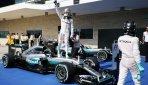 Formula 1 GP USA – Austin 2016