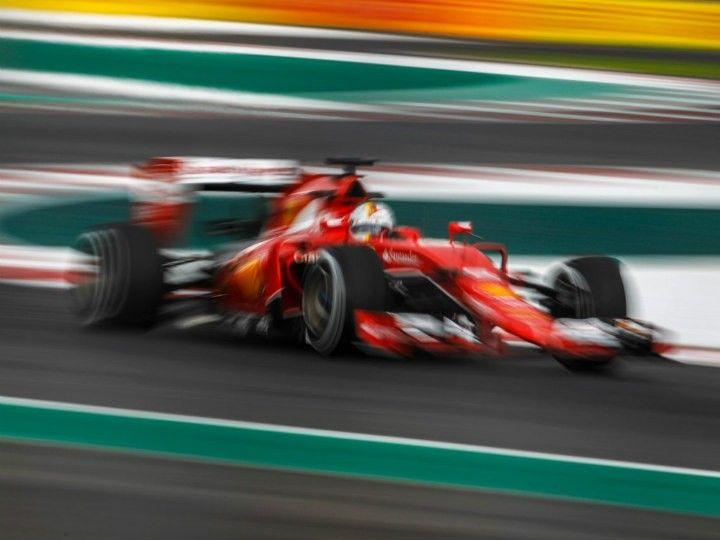 formula1-mexicangp-m14_720x540