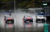 Rallycross RX Latvia