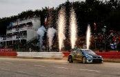 Rallycross – Loheac RX