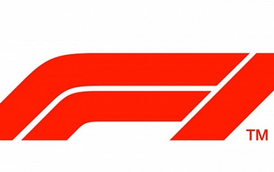 Formula 1 – Παγκόσμιο Πρωτάθλημα 2018