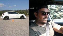 Sτρίβειν δια… του Αϊβάζη – Honda Civic