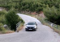 Honda Civic (2020 facelift) VTEC 1.0 Turbo 126hp