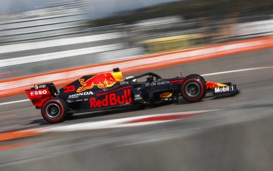 Η Honda αποσύρεται από τη Formula 1 και οι Red Bull/Alpha Tauri ψάχνονται για κινητήρα!